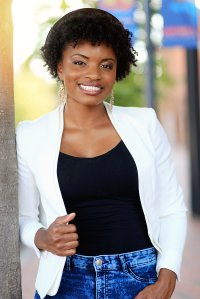 View More: http://visionofrosephotography.pass.us/ebony-campbell