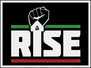 Rise Up Logo - Final Digital